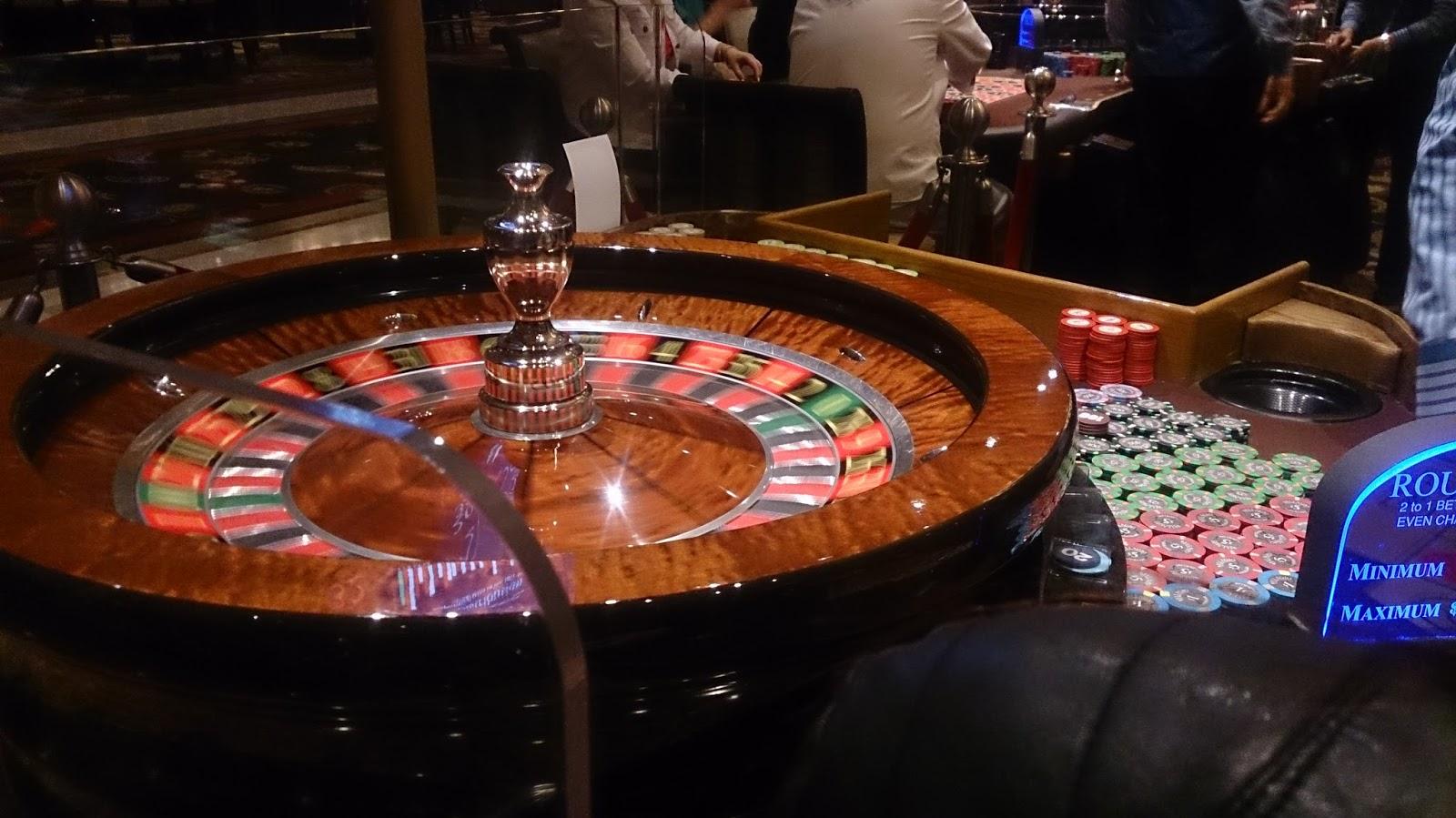Центовые казино рулетка игровые автоматы вулкан слоты гном
