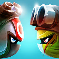 Battle Bay v2.4.15107