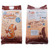 Chubby Mealworms High Quality Bulk Dried Mealworms for Wild Birds, Chickens etc. (11Lbs)