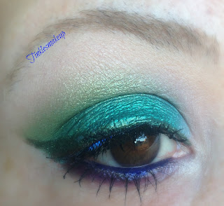 olive_and_purple_eye_makeup