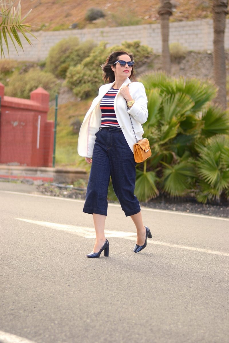 zara-culottes-outfit