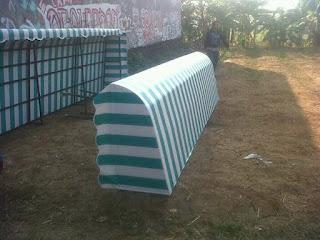 canopy kain murah www.dayamurni.com