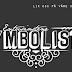 Symbolliste