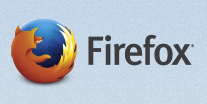 Firefox 2017 for Windows / Mac / Linux Offline Installer