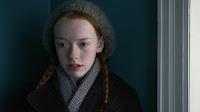 Anne With an E Series Amybeth McNulty Image 3 (9)