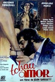 Tchau, Amor (1983)