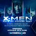 Οι XMEN έρχονται αυτή την Κυριακή στο κανάλι OTE CINEMA 1 HD
