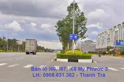 lo-i66-i67-i68-my-phuoc-3