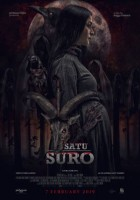 Download Film Satu Suro (2019) WEB-DL Full Movie Gratis