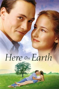 Watch Here on Earth Online Free in HD