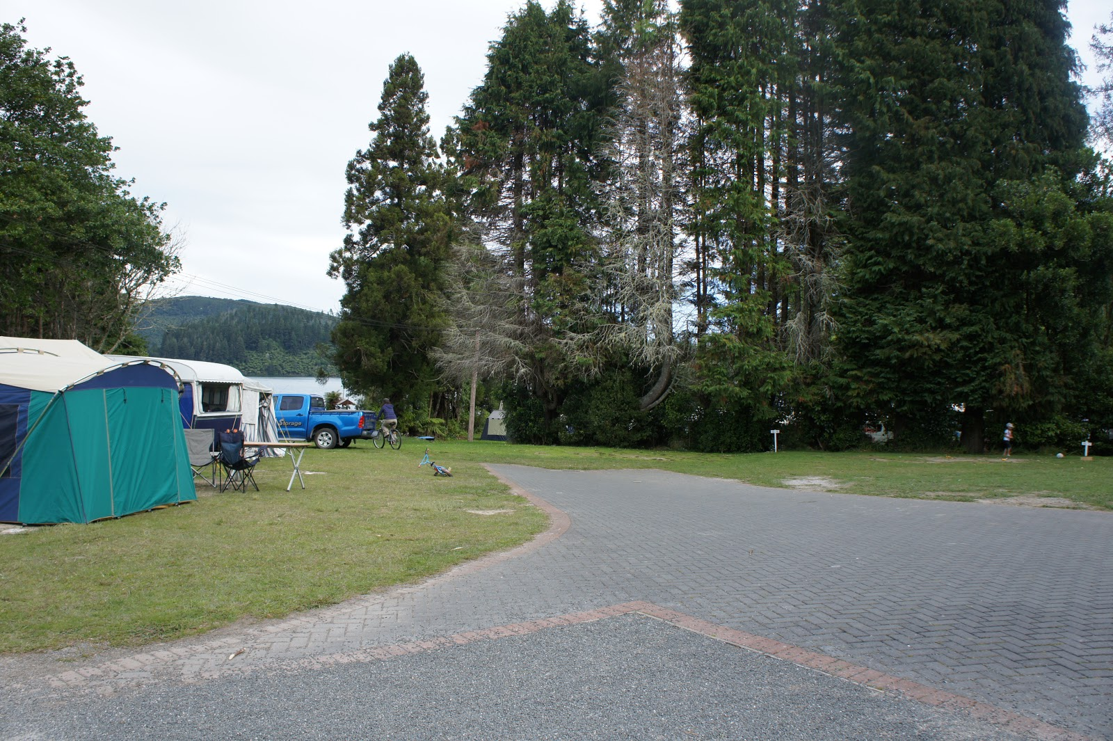 Adult christian camping in california join. happens