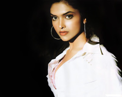 Most beautiful Bollywood actress