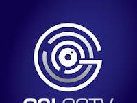 Lowongan Kerja di  GSI CCTV - Semarang (Teknisi, Accounting, Marketing, Cleaning Service)