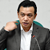 Trillanes: Days of Tulfo, Mocha , etc.. numbered