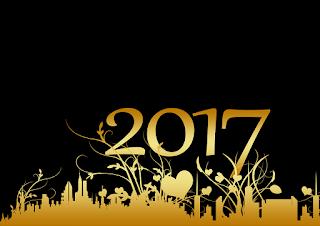 Resultado de imagem para festas felizes 2017