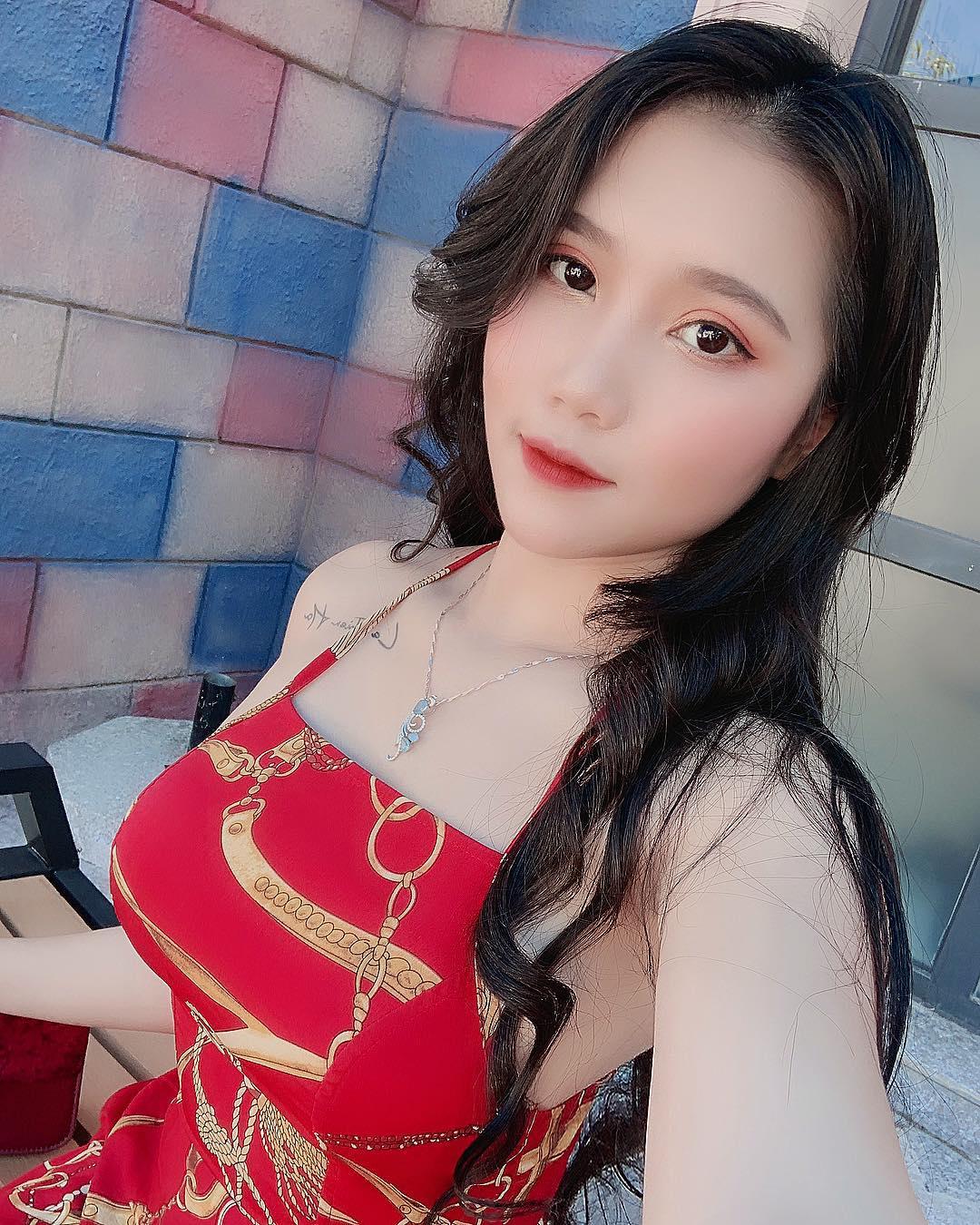 Lã Thiên Hà