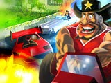 Racers Islands PC Games Full Version