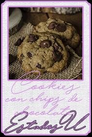 http://cukyscookies.blogspot.com.es/2017/05/cookies-galletas-con-chips-de-chocolate-merienda-con-cuky.html