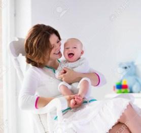 Arti Mimpi Ibu