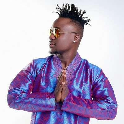 Download Mp3 | Beka The Boy - Hustle