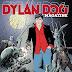 Recensione: Dylan Dog Magazine 2