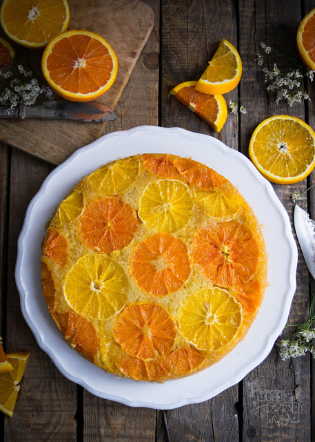 orange-upside-down-cake