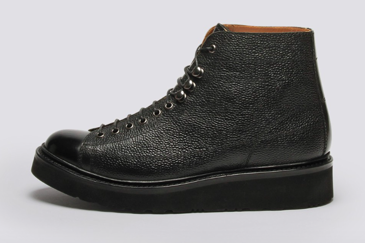 grenson andy boot