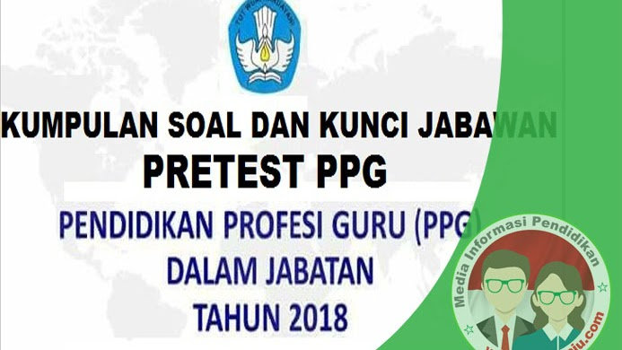 Soal Psikotes Ppg Ilmusosial Id