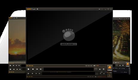 تحميل برنامج ميديا بلاير لتشغيل الفيديو