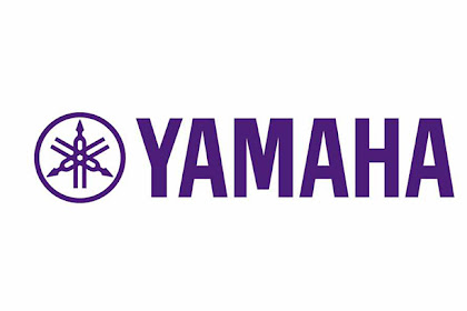 Lowongan Kerja SMA di PT. Yamaha Music Manufacturing Asia MM2100