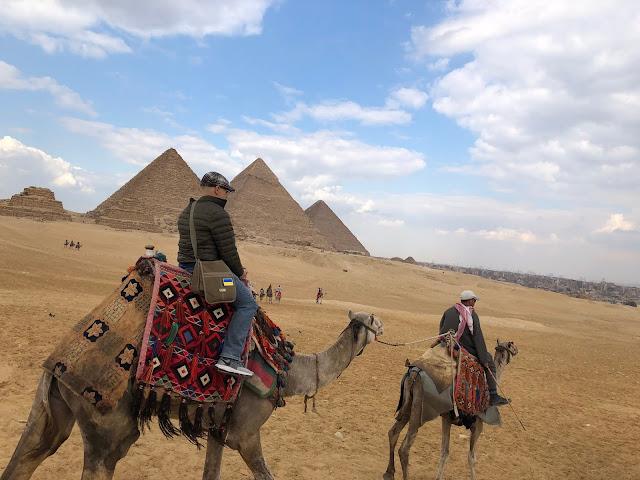 Kahire Gezilecek yerler, Kahire Müzesi, Ücreti ne kadar, Tutankhamon, firavun, Sfenks, Pyramids, Sfnx, Egypt, Mısır Vizesi, Mısır gezilecek yerler, kahire, papirüs, luxor, mısır da ne yenir, rehberli tur, mısır tur, kahire tur, günübirlik tur,