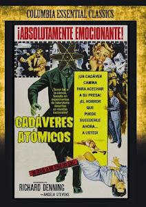 Cadáveres atómicos (1955) Descargar y ver Online Gratis