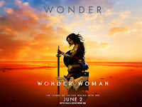 Film Action Terbaru : Wonder Woman (2017) Full Movie Gratis Subtitle Indonesia