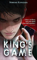 http://unlivresecret.blogspot.fr/2016/08/chronique-2-kings-game-de-nobuaki.html