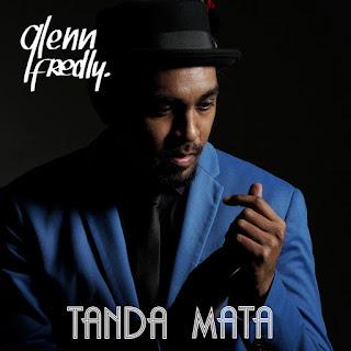 Glenn Fredly - Tanda Mata
