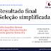 Divulgado o resultado final da seleção simplificada para professores em Belo Jardim, PE