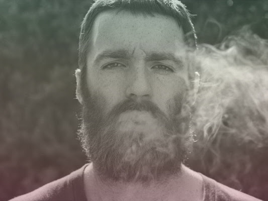 MUSIC CRUSH: Chet Faker