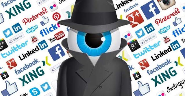 قوانين جديدة تمنع المراقبة و التجسس على اتصالات المواطنين دون التوفر على صلاحية !