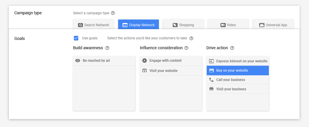 Inside Adwords Making Marketing Easier With New Tools For