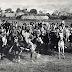 كردستان في القرن العشرين