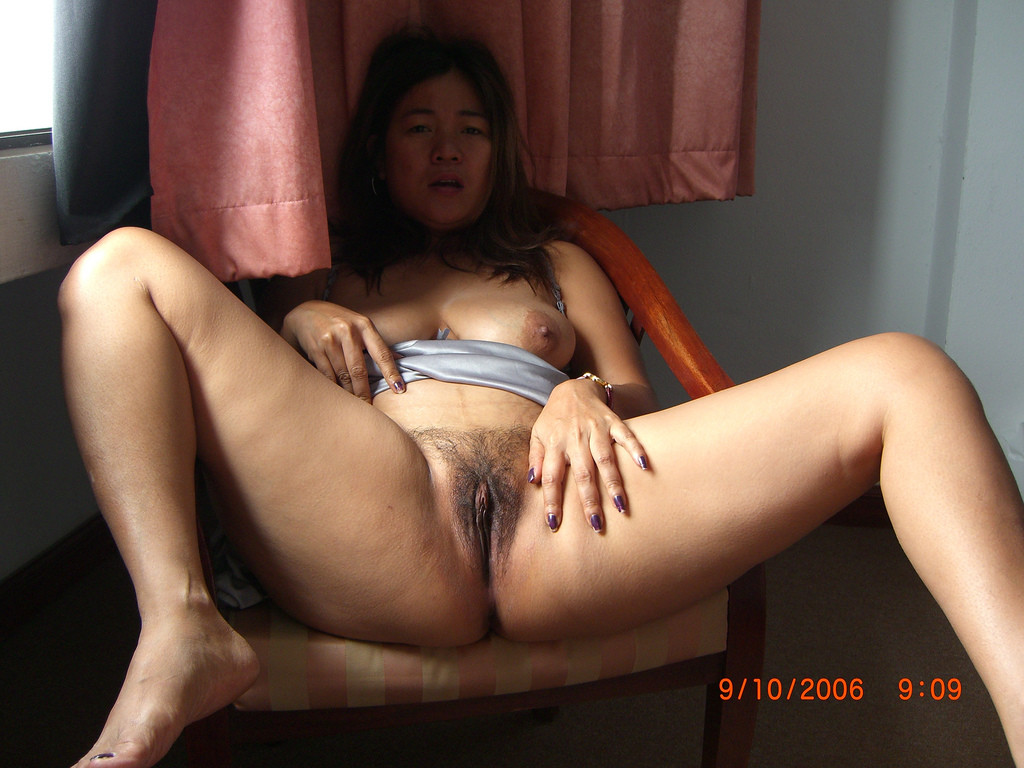 Myanmar porno star blogspot #3