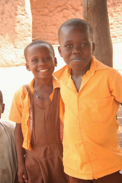 WaterAid challenges schools to create a Pupil Pipeline and