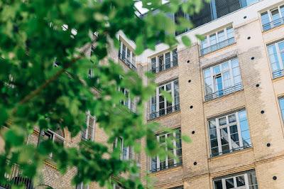 Apartemen Harga Murah di Ibukota