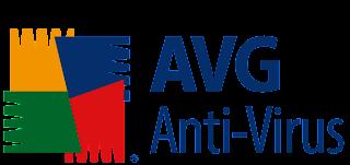 AVG%2BAntiVirus%2B2012 Download   AVG Anti Virus Pro 2012   SP1 RC (32 e 64 Bits)
