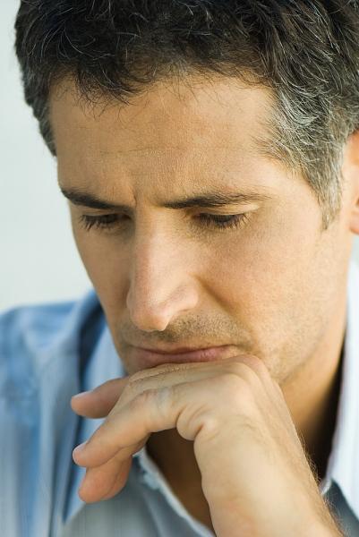 problemas con el colon inflamado cómo desinflamar el colon