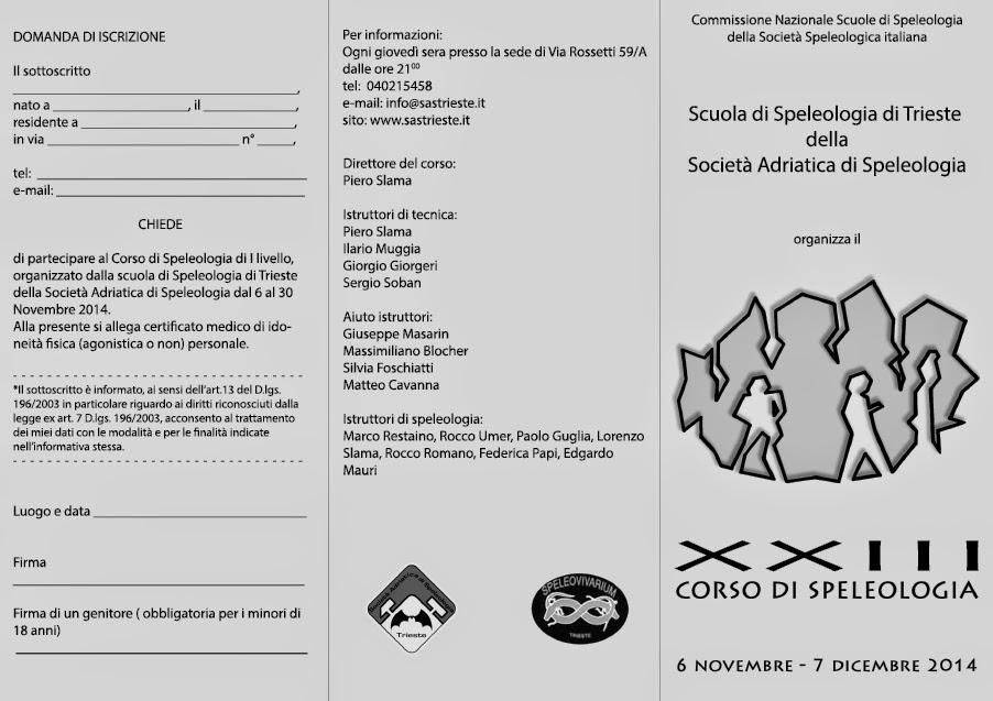 www.sastrieste.it/SitoSS/PDF/Corso_2014_volantino.pdf
