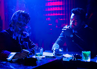 Dominic Cooper in Preacher Season 2 (7)
