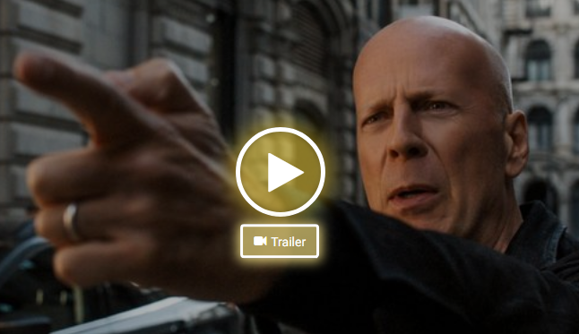 Download Film Death Wish (2018)) Full MovieI NDOXXI
