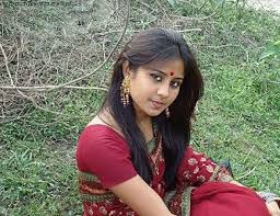 Bangladeshi call girl contact