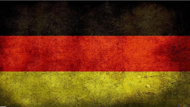 Η ανάδυση του γερμανικού ηγεμονισμού